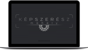 marketingseged-referencia-kepszeresz