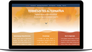 marketingseged-referencia-termeszetesalternativa