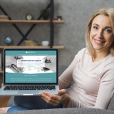 milyen-legyen-a-ceges-weboldal